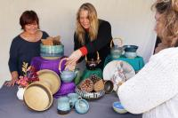 Westcountry Potters'