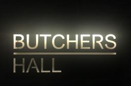 Butchers Hall