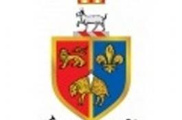 Tavistock Rugby Club Logo