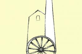 Wheelhouse Folk Choir