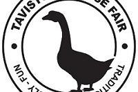 Goose Fair Logo