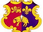 Town Crest