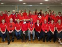 Tavistock Lions Club
