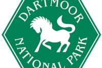 Dartmoor National Park Logo