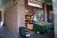 4 Pannier Market