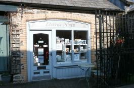 5 East End Stores