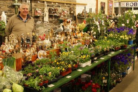 Graham's Plants